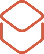 Cobbles Cycling logo