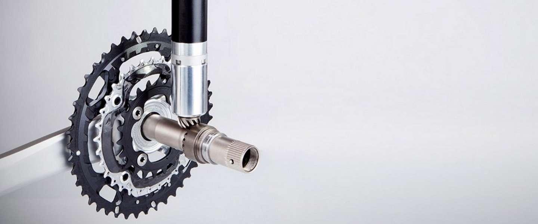 Cobbles Cycling mechanische doping