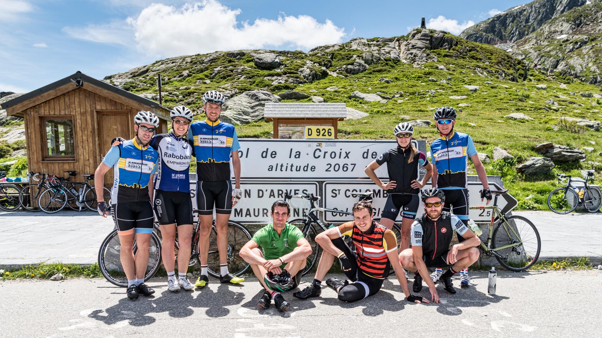 La-Marmotte-Marjolijn-van-Lier