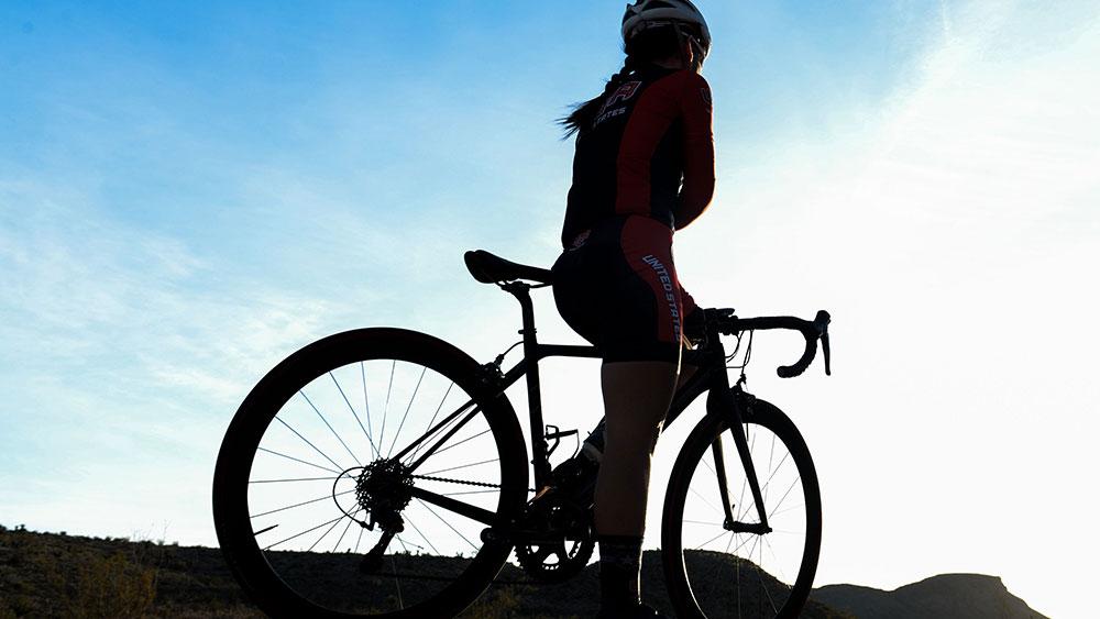 cobbles-wielrennen-beginners-wat-kost-wielrennen-fiets
