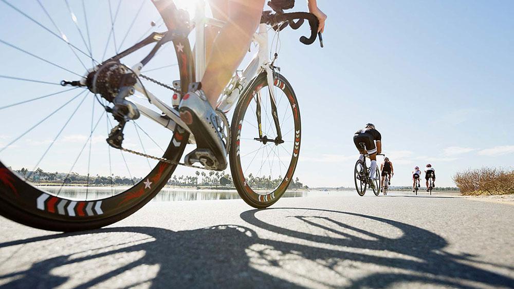 cobbles-wielrennen-beginners-wat-kost-wielrennen-koopgids