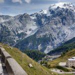 Cobbles Bikepacking Italië Nederland