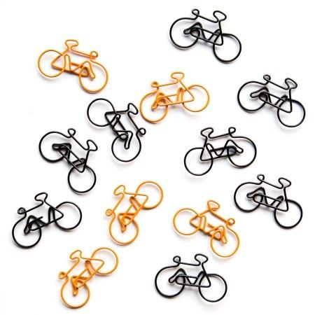 fietscadeaus