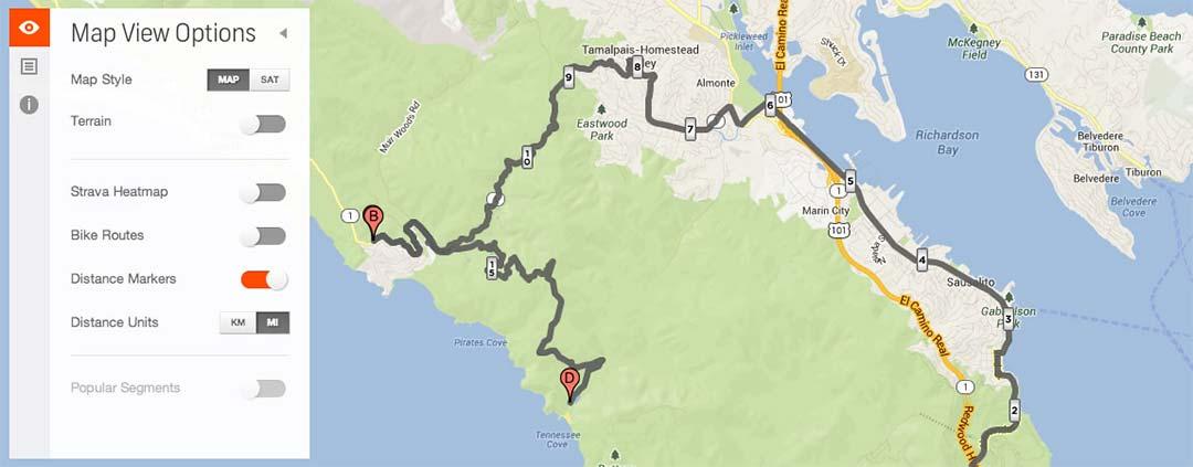 Cobbles-bikepacking-strava-route