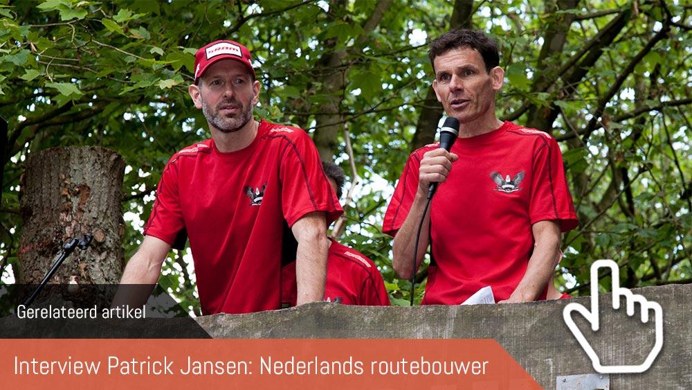 Cobbles-interview-Patrick-Jansen-gerelateerd
