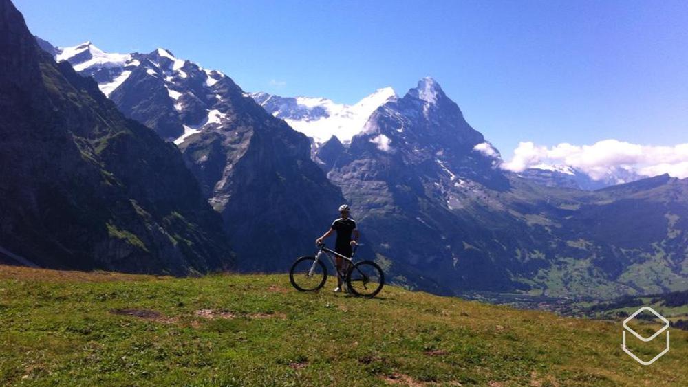 Cobbles mountainbiken mountainbike-meer dan winterfiets mooie plekjes