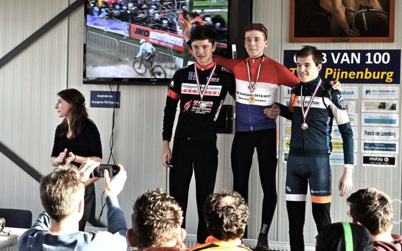Cobbles-veldrijden-NSK-winnaars-heren-licentie-Kjell-van-den-Boogert