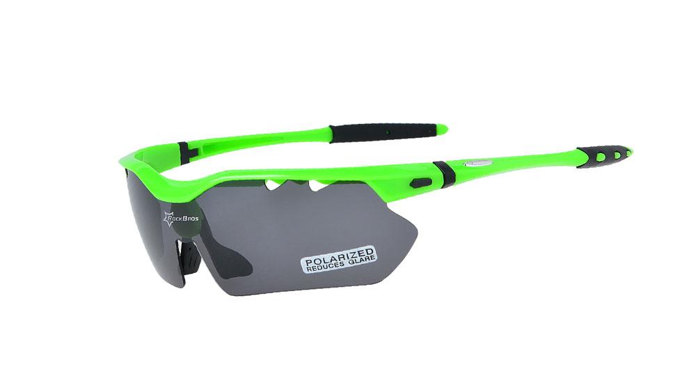 04637bd82c De 5 gekste goedkope fietsbrillen op AliExpress - Cobbles Cycling