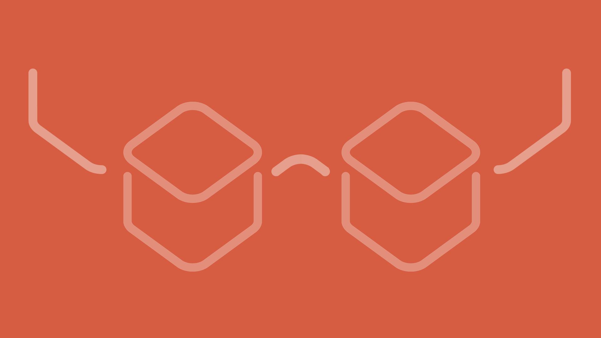De 5 gekste goedkope fietsbrillen op AliExpress