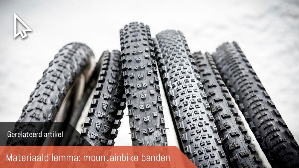 cobbles-mountainbiken-banden-gerelateerd