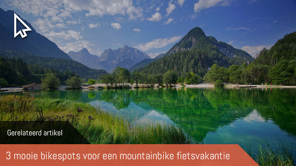 cobbles-mountainbiken-bikespots-fietsvakantie
