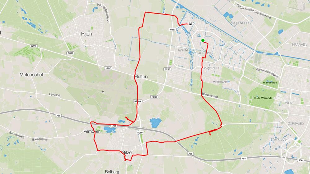 cobbles-mountainbiken-wielrennen-kinderen-strava