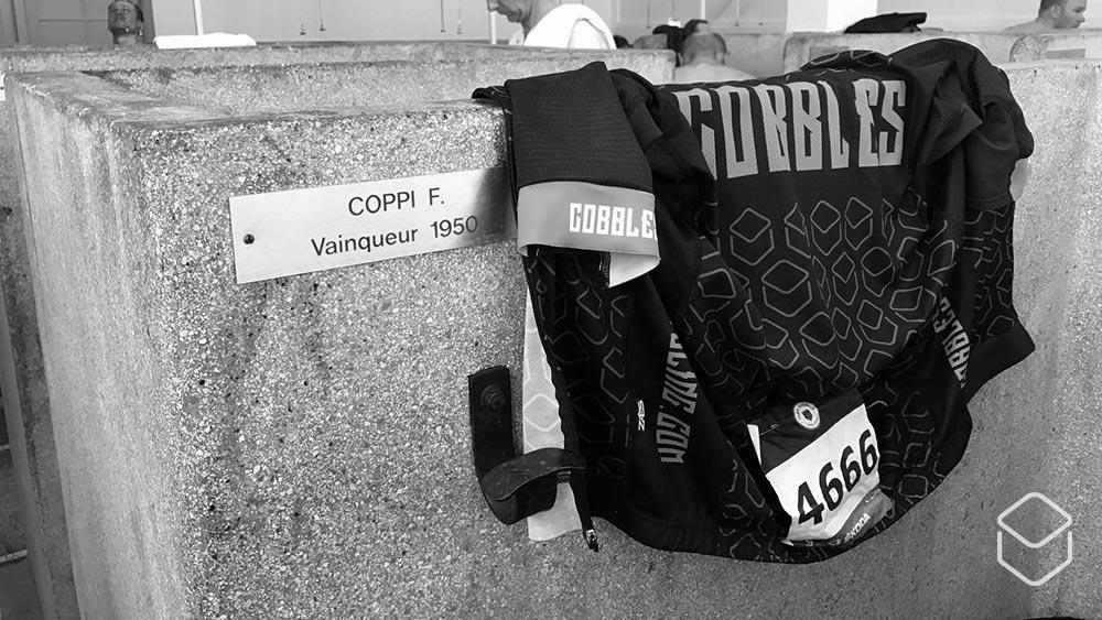 cobbles-parijs-roubaix-2017-douche