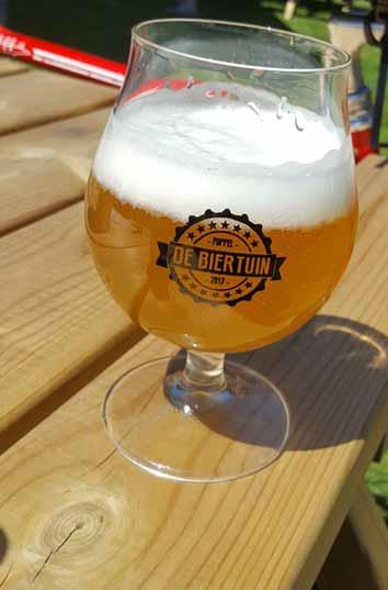 cobbles-bier-biertuin-poppel-uitgelicht