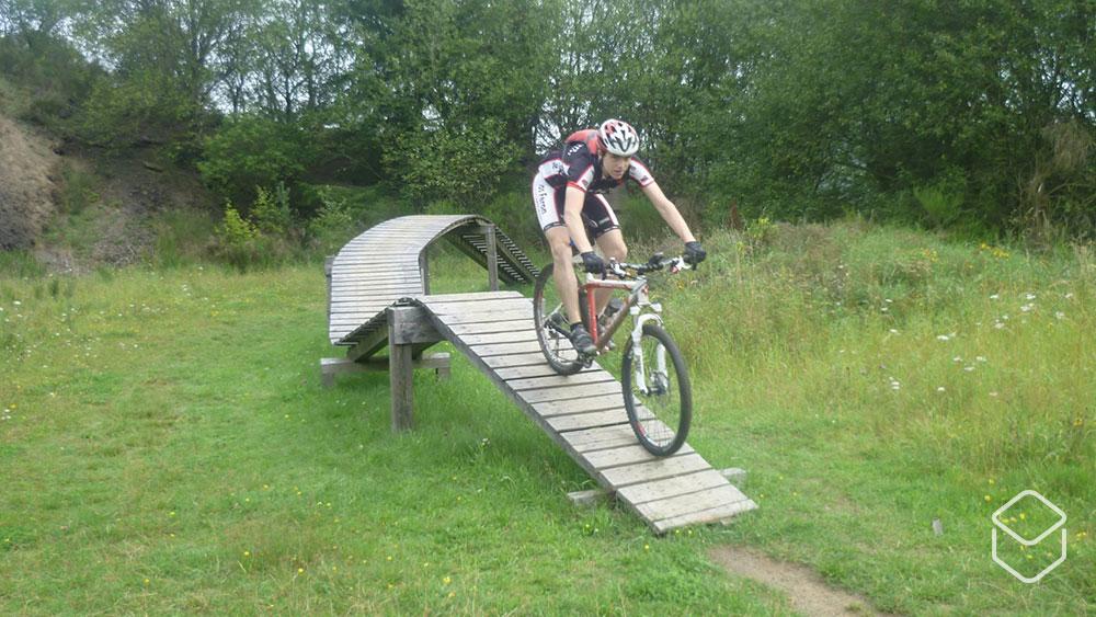 cobbles-mountainbiken-bikespots-daun-technik-lieserpfad-2