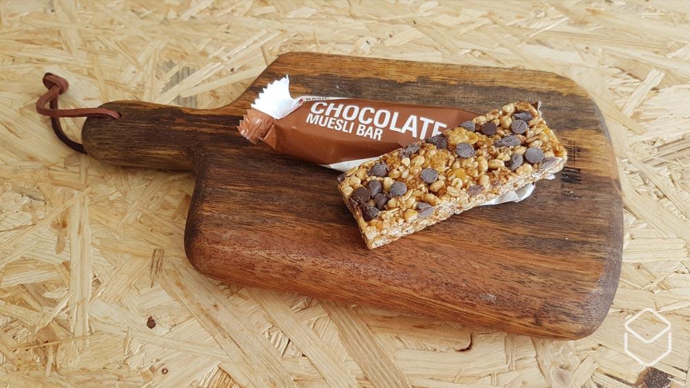 cobbles-sportvoeding-ah-basic-chocolate-muesli-bar