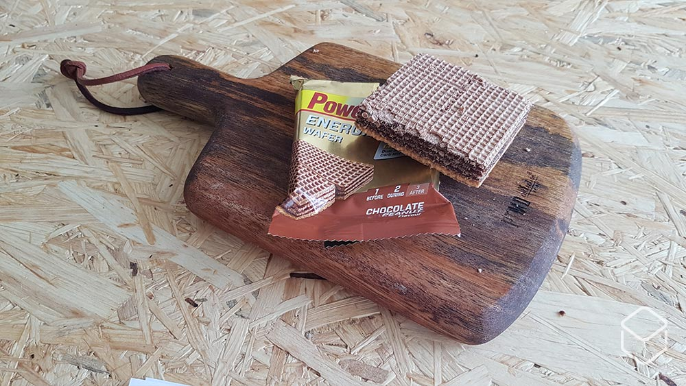cobbles-sportvoeding-powerbar-energy-wafer-chocolate-peanut