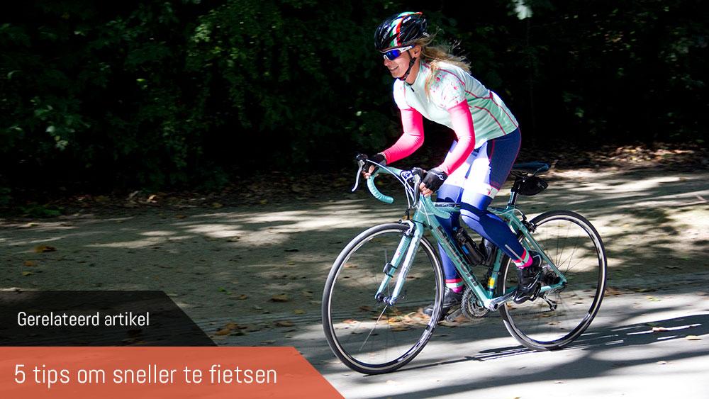 cobbles-wielrennen-5-tips-sneller-fietsen-gerelateerd