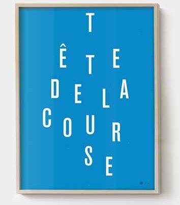 cobbles-wielrennen-tete-de-la-course-uitgelicht
