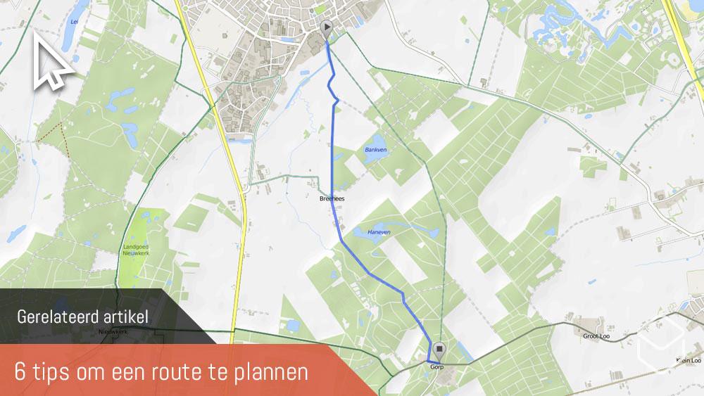 cobbles-wielrennen-tips-route-plannen