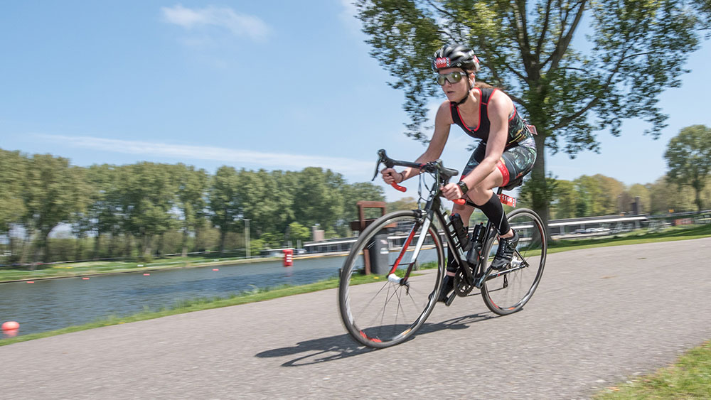 cobbles-wielrennen-tips-sneller-fietsen-wedstrijd