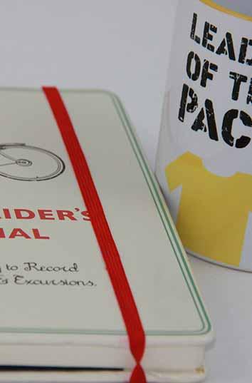 10x toffe vaderdagcadeaus wielrennen lijstje vaderdagcadeaus uitgelicht
