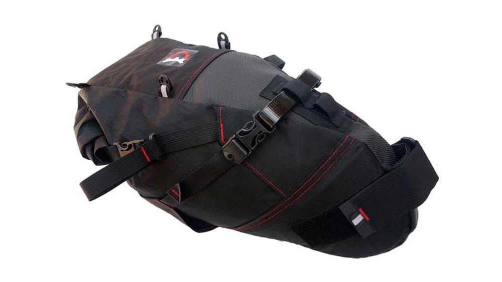 cobbles bikepacking fietstassen zadeltas revelate viscacha