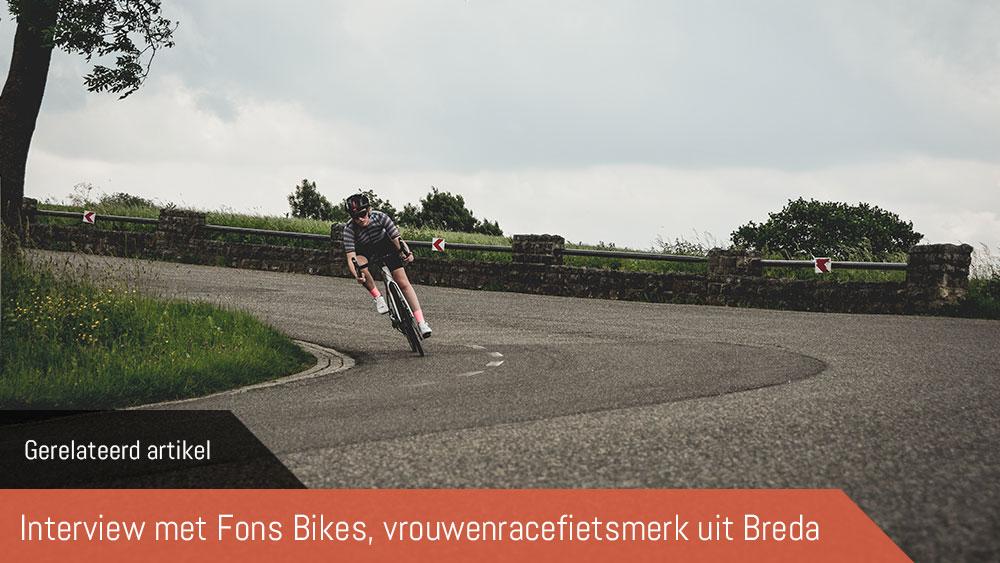 cobbles-gerelateerd-fons-bikes-vrouwen-wielrennen-breda