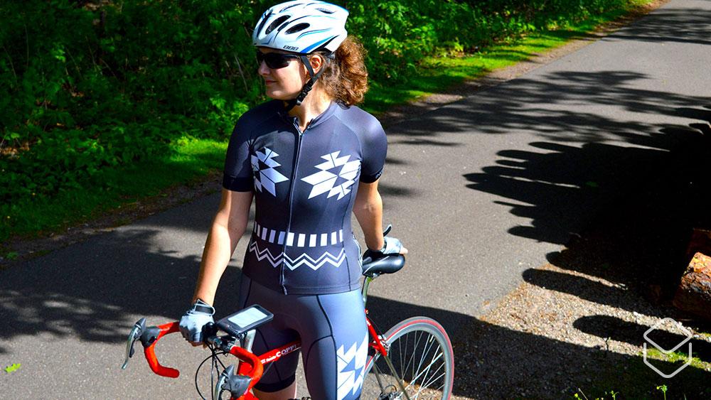 cobbles-review-ingeklikt-aztec-vrouwen-fietskleding-amsterdam-2