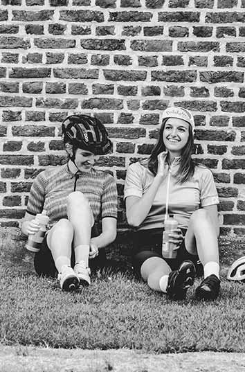 cobbles-wielrennen-vrouwen-fons-bikes-uitgelicht