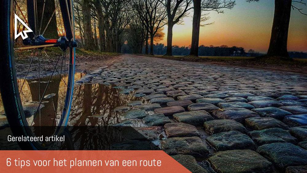 4 fietspaden rondom eindhoven routes fietspaden rondom eindhoven gerelateerd artikel