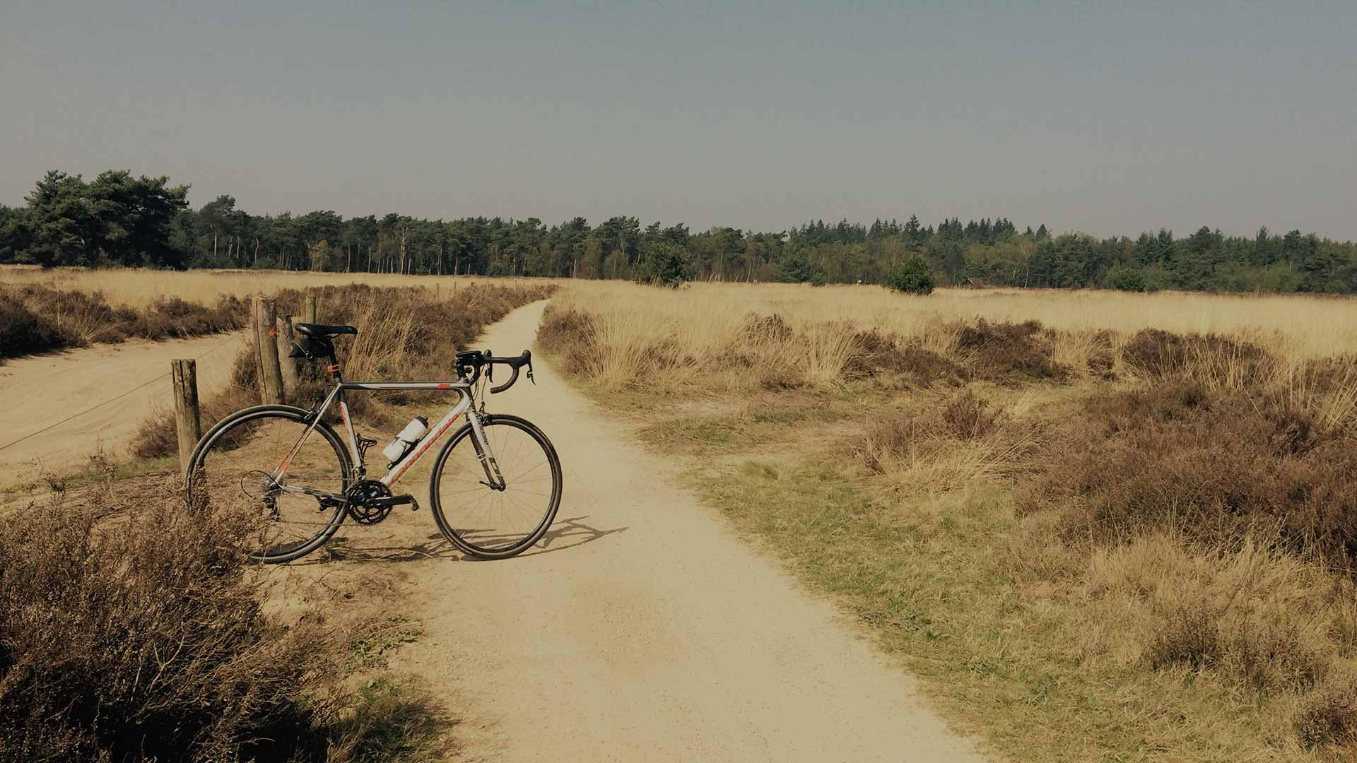 4 gave fietspaden rondom Eindhoven die je gefietst moet hebben