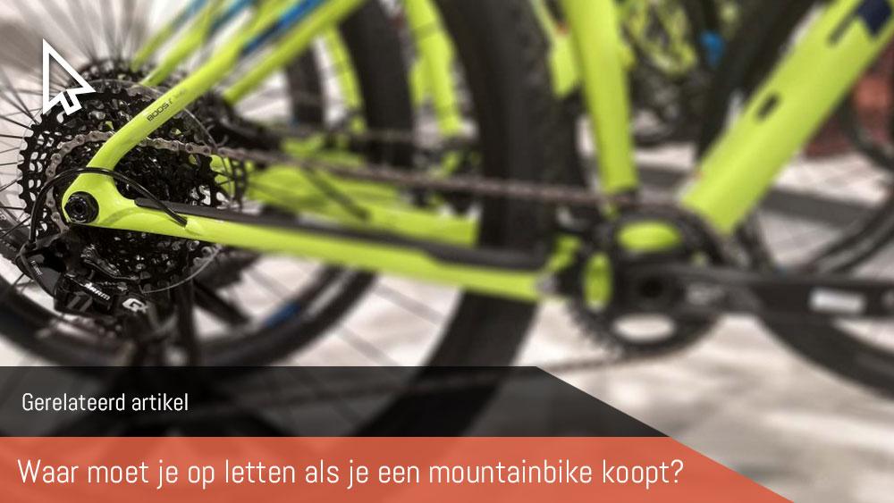 7 redenen om een nieuwe fiets te kopen beginner lijstje nieuwe fiets gerelateerd