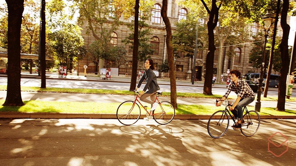 7 redenen om een nieuwe fiets te kopen beginner lijstje nieuwe fiets liggende foto1