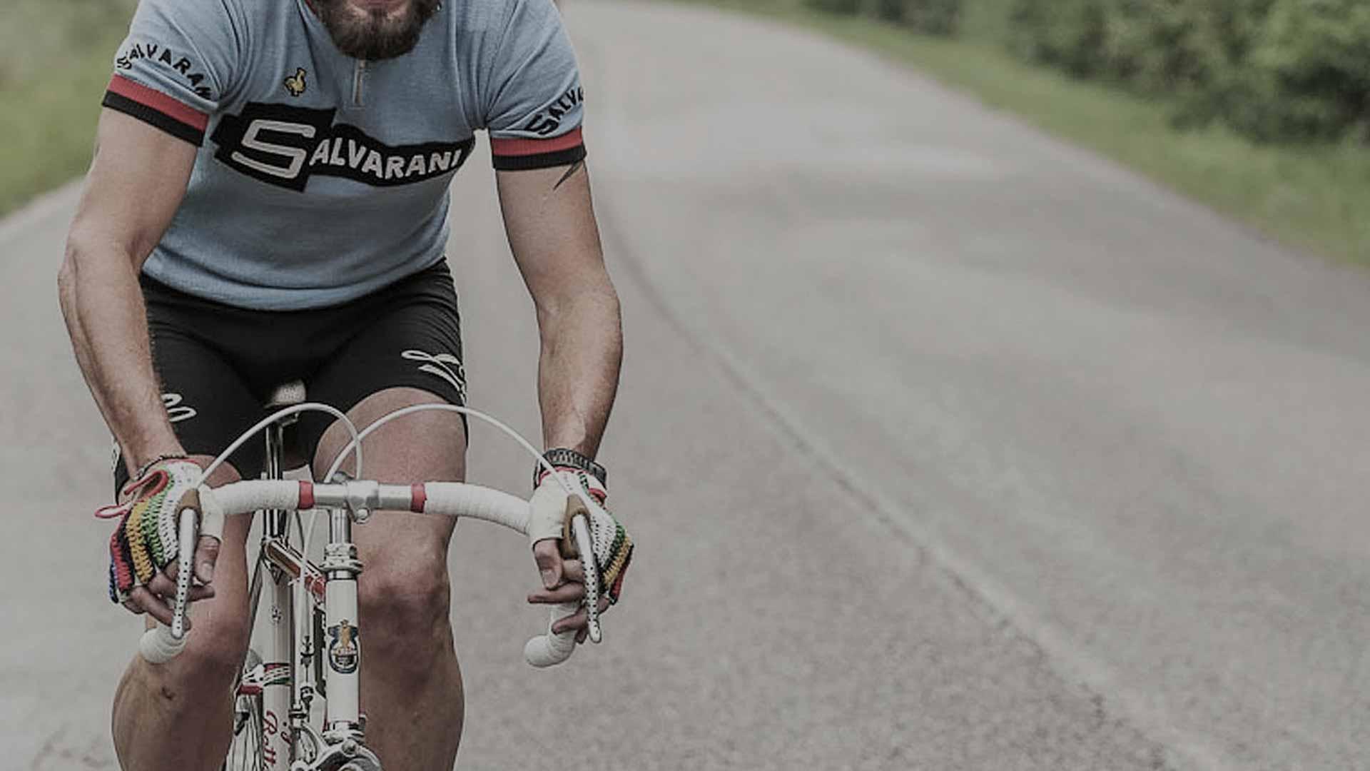 7 redenen om een nieuwe fiets te kopen