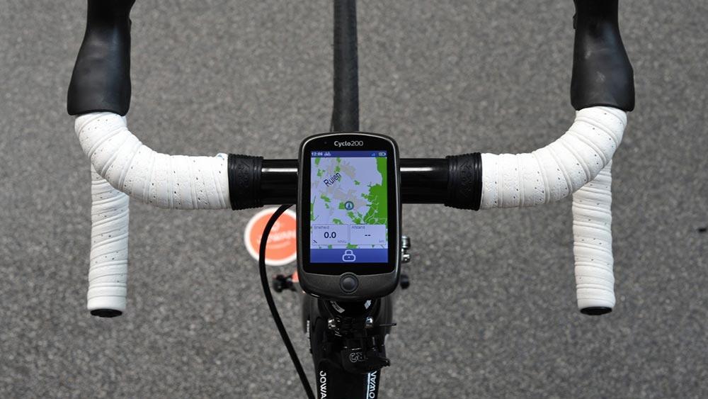 cobbles accesoires fietscomputer mio cyclo 200