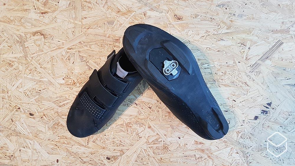 cobbles wat kost mountainbiken shimano spd schoenen