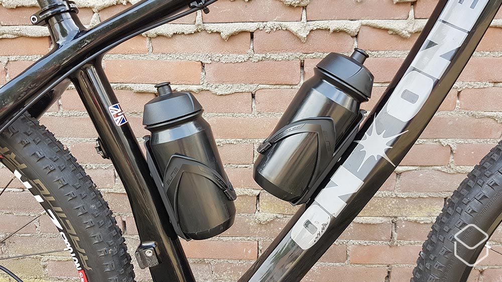 cobbles mountainbiken wat kost mountainbiken tacx bidons elite bidonhouders