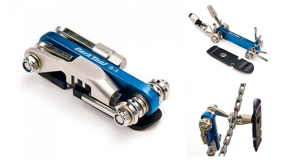cobbles bikepacking essentials multitool