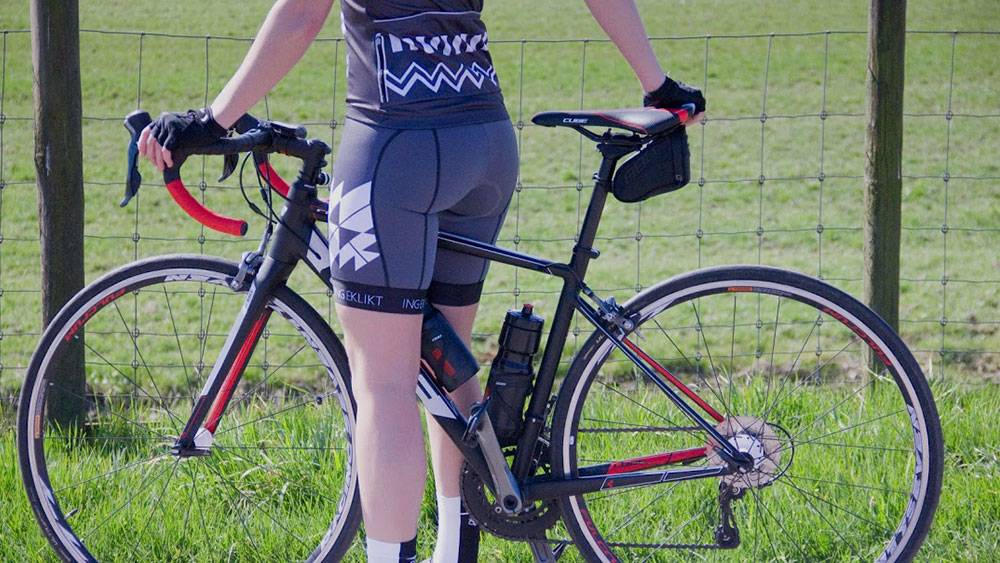 cobbles meest gemaakte fouten wielrennen ondergoed