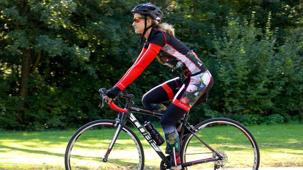 cobbles meest gemaakte fouten wielrennen stijve armen