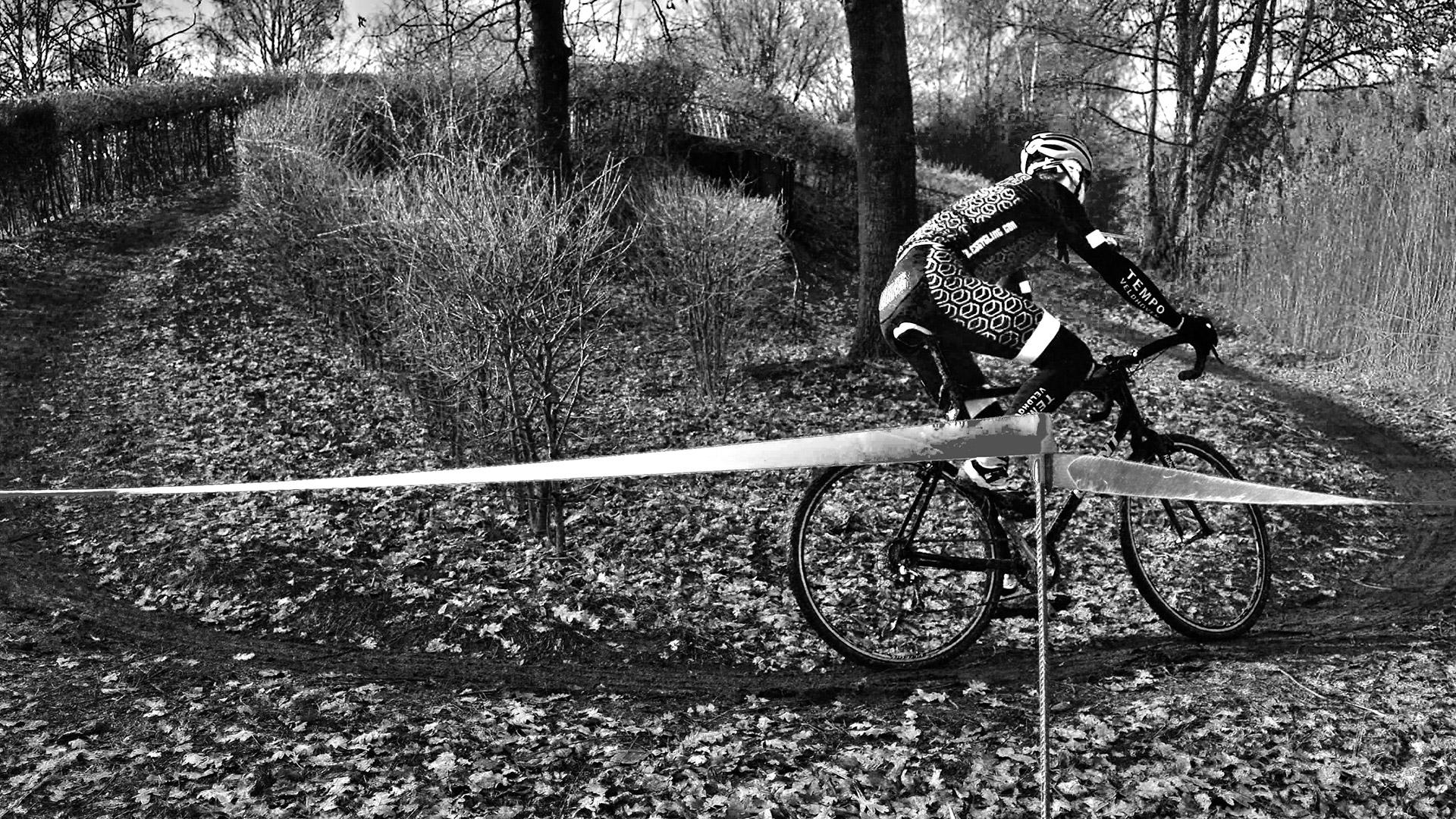 Cobbles zoekt teamleden! Kom jij het leukste fietsblog van de Benelux versterken?