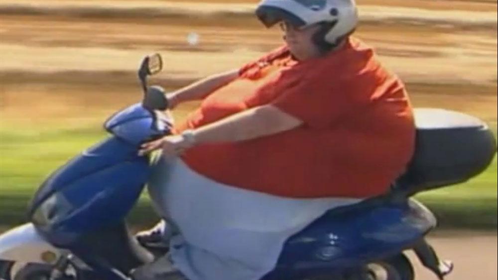 cobbles woon werkverkeer leuker maken scooter