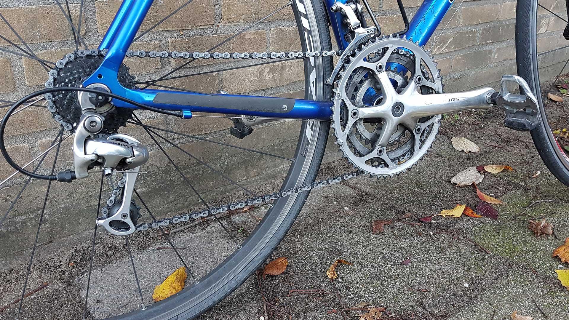 Goedkoop wielrennen en mountainbiken: drie handige tips
