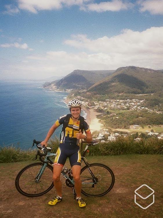 cobbles-fietsen-in-australie-