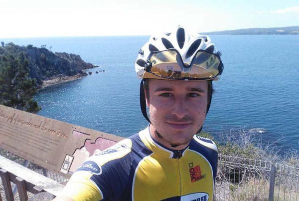 cobbles-fietsen-in-australie-uitgelicht