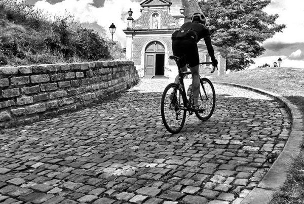 cobbles wielrennen kasseien tips muur geraardsbergen uitgelicht