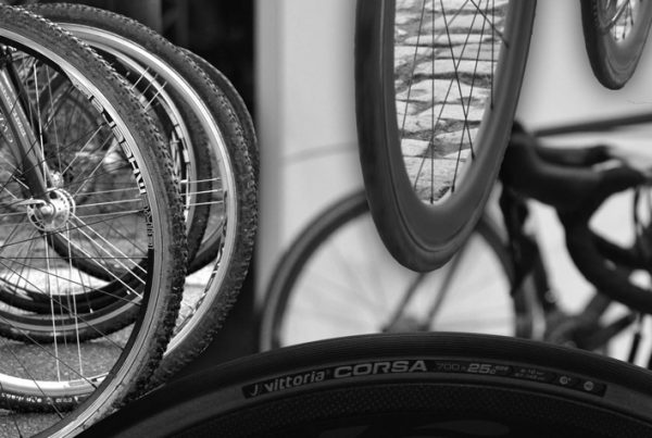 cobbles banden bandbreedte veldrijden mountainbiken wielrennen