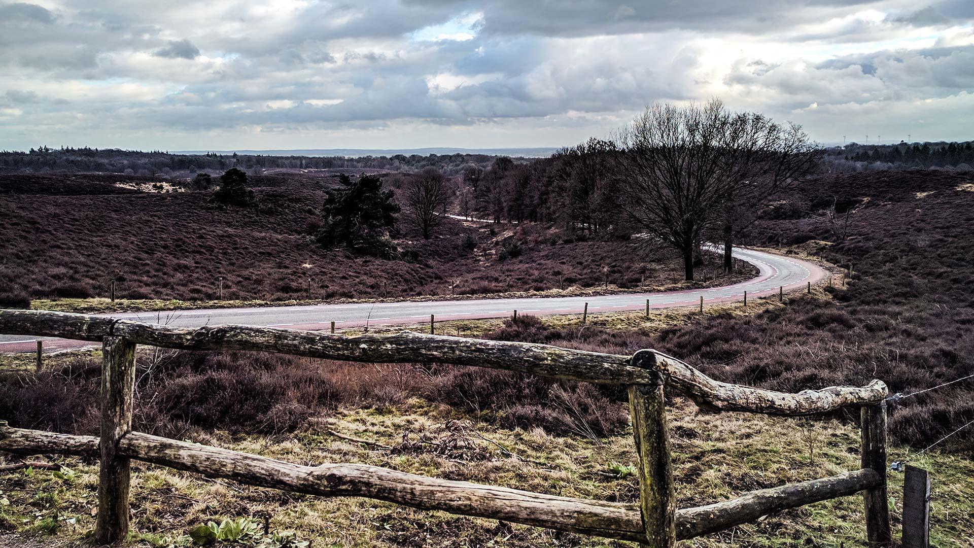 5 mooie fietsroutes rondom Arnhem voor gravelrijders en wielrenners