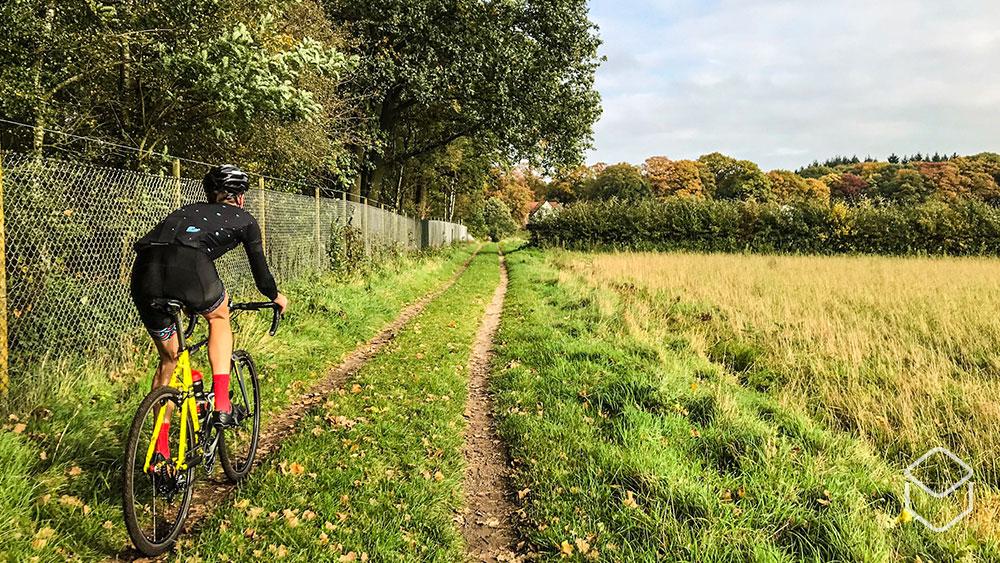 cobbles fietsroutes rondom arnhem tekst